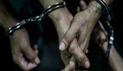 مصدر أمني يكشف حقيقة فيديو اعتداء رئيس مباحث على 3 محتجزين بالقليوبية