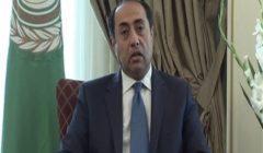 """الجامعة العربية تنتقد الدور التركي في ليبيا.. وتؤكد: صلاحيات """"الصخيرات انتهت"""""""