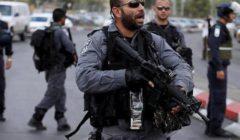 الشرطة الإسرائيلية تقبض على العشرات خلال احتجاجات ضد نتنياهو