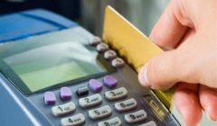 """منذ أبريل.. التموين تبيع كحول وكولونيا """"555"""" بـ3 مليارات جنيه على بطاقات الدعم"""