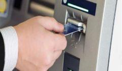 """صالحة لاستخدام """"فاقدي البصر"""".. المركزي يطلق مبادرة لنشر 6500 ماكينة صراف آلي"""