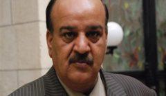 ١٦ نائبًا بالبرلمان العربي يطالبون بإصدار بيان لدعم مصر في حماية أمنها القومي
