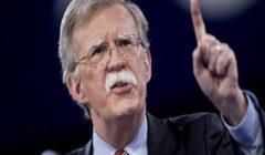 كتاب جون بولتون: ترامب كان مستعدا للخروج من الناتو عام 2018