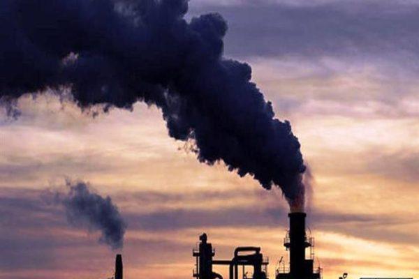 """""""تنبؤات اليوم"""".. البيئة: فرص تلوث الهواء متوسطة والرياح تقترب من 9 أمتار في الثانية"""