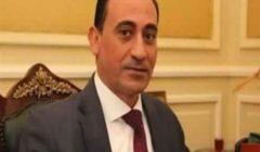 """""""نقل البرلمان"""": نجاح مصر في تصنيع عربات السكك الحديدية يجعلها مركزًا إقليميًّا كبيرًا"""