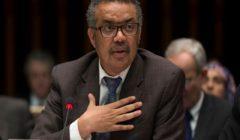 """""""الصحة العالمية"""": لن نسمح بأن تكون إفريقيا حقل تجارب أي لقاح"""