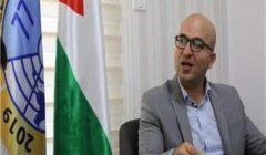 وزير شؤون القدس: الاحتلال ينفذ برنامجا إقصائيا بالمدينة لإنهاء الوجود الفلسطيني