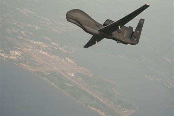الجيش الباكستاني يعلن اسقاط تاسع طائرة تجسس هندية بدون طيار هذا العام