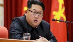"""كوريا الشمالية تدين وصف وزير خارجية أمريكا للصين بأنها """"تهديد للغرب"""""""