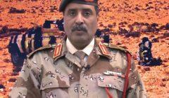 الجيش الليبي: ميليشيات الوفاق قامت باعتقال وتعذيب مصريين في طرابلس