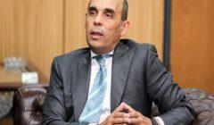 رئيس بنك القاهرة: استئناف طرح البنك في البورصة مرهون بانحسار كورونا