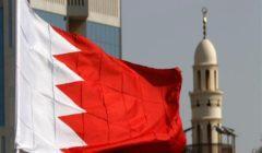 البحرين تؤيد حق مصر في حماية وتأمين حدودها الغربية