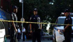 الشرطة الأمريكية: قتيل و11 جريحًا في إطلاق نار بمينيابوليس