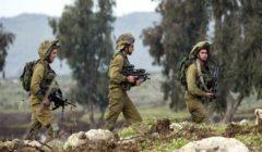 سانا: الدفاعات السورية تتصدى لعدوان إسرائيلي في ريف حماة