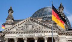 البنك المركزي الألماني: اقتصادنا ربما تجاوز أسوأ تداعيات كورونا