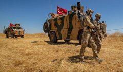 """""""منها اغتصاب النساء"""".. صحيفة بريطانية تكشف عن جرائم التنظيمات الموالية لتركيا في عفرين السورية"""