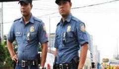 """الفلبين ترفض تقرير أممي عن انتهاكها حقوق الإنسان: """"استنتاجات خاطئة"""""""
