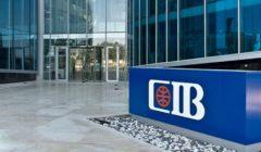 بعد وفاة موظفين بكورونا.. بنك CIB يعلن إغلاق 4 فروع احترازيا