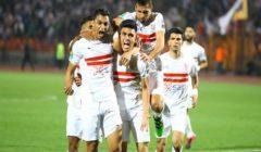مصدر بالزمالك لمصراوي: سننهي مسألة عودة المحترفين قبل تحديد موعد المباريات