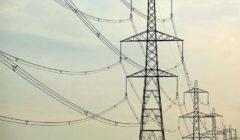 """رئيس """"شمال القاهرة"""" للكهرباء: تقسيم الشبكات إلى 3 إدارات عامة"""