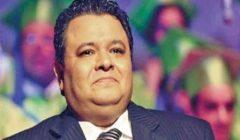 خالد جلال: المسارح جاهزة لاستقبال الجمهور بخطط احترازية مشددة