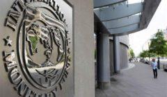 صندوق النقد: مصر تتصدر النمو بقائمة أكبر 30 دولة مساهمة في الاقتصاد العالمي 2020