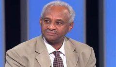 الحكومة السودانية: مؤتمر برلين وفر دعما قيمته 8ر1 مليار دولار