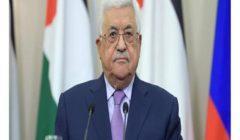 """عباس يمدد """"طوارئ كورونا"""" للشهر الرابع على التوالي"""