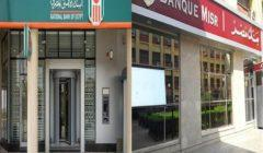 بنوك الأهلي ومصر والقاهرة تضخ 90 مليار جنيه بمبادرة دعم القطاع الخاص