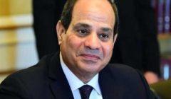 أزمة المحتجزين وإعلان القاهرة.. السيسي يجتمع برئيس المخابرات العامة