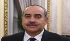 وزير الطيران: ملتزمون بقرارات الدولة فيما يخص عودة العاملين