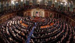 الديمقراطيون يتهمون وزير العدل الأمريكي بالتدخل في النظام القضائي لأغراض سياسية