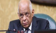 البرلمان يقر شروط الترشح والتعيين والفصل بمجلس الشيوخ
