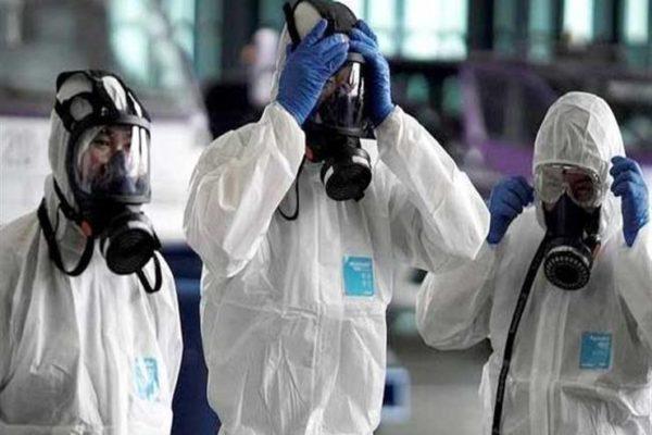 الصين تسجل 19 إصابة جديدة بكورونا 7 منها في بكين