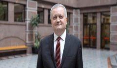 سفير روسيا بالقاهرة: أهم إنجازاتنا توطيد التعاون مع مصر في عدة مجالات