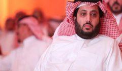 آل الشيخ لإدارة الأهلي: إذا كنتم غير متفقين.. فلماذا طلب الخطيب عودتي بعد الاستقالة؟