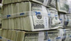 أكبر زيادة منذ بداية 2020.. الدولار يقفز 34 قرشا في أسبوع (انفوجرافيك)