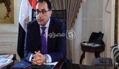 مدبولي: ندرس أحوال المصريين العائدين من الخارج لمساعدتهم على التأقلم مع المتطلبات المعيشية