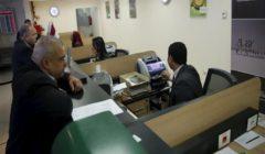 ما مصير شهادة الـ 15% في بنكي الأهلي ومصر بعد تثبيت سعر الفائدة؟