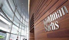 جولدمان ساكس يرفع توقعاته لسعر برنت في الربعين الثالث والرابع من 2022