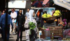 دفعت التضخم للانخفاض.. لماذا تراجعت أسعار الخضروات الشهر الماضي؟