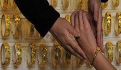 لماذا ارتفعت أسعار الذهب في مصر رغم تراجع الدولار؟