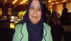 نائب رئيس اللجنة العلمية: سلالتان لكورونا في مصر.. واستمرار زيادة الإصابات مقلق (حوار)