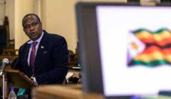 الحزب الحاكم فى زيمبابوي يستجوب وزير المالية ومحافظ البنك المركزي