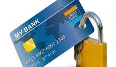 لحماية حسابات العملاء.. تفاصيل بطاقة بنكية للشراء عبر الإنترنت في 6 بنوك
