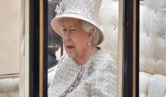 فيروس كورونا: ملكة بريطانيا تلغي الاحتفالات الرسمية بعيدها للمرة الأولى منذ 65 عاماً