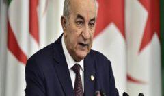 الجزائر على خط الأزمة الليبية.. بوساطة: نعرف الحل من منطلق تجربتنا