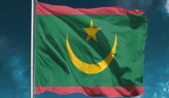 موريتانيا تتسلم مساعدة مغربية للتصدي لكورونا