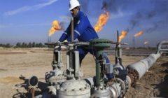 العراق: صادرات النفط للشهر الحالي ستصل إلى أكثر من مليوني برميل يوميا