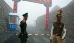"""أول """"اشتباك حدودي دموي"""" منذ عقود.. ماذا يحدث بين الصين والهند؟"""